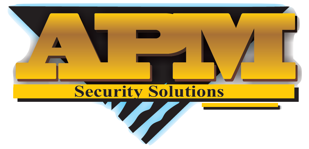 APM Security